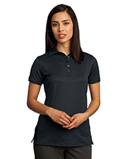 Red House RH52   Women Ladies Ottoman Performance Polo at GotApparel