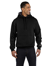 Champion for Team 365 Cotton Max 9.7 oz. Pullover Hood