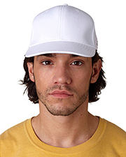 Badger S322  Pro Tech Flex Cap at GotApparel