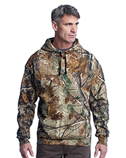 Russell Outdoor S459R ™ Adult Realtree   Pullover Hooded Sweatshirt