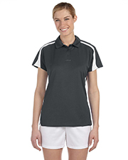 Russell Athletic S92CFX Women Team Game Day Polo at GotApparel