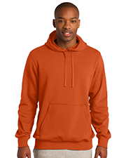 Sport-Tek ST254 UPDATED ® Pullover Hooded Sweatshirt.  at GotApparel