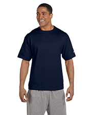 Champion T2102   Men Heritage 7 oz. Jersey TShirt at GotApparel