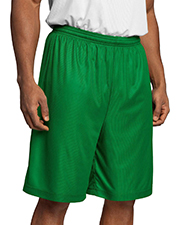 Sport-Tek T560 Men PosiCharge Mesh™ Reversible Short at GotApparel