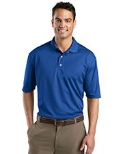 Sport-Tek TK469 ® Tall Dri-Mesh® Polo.  at GotApparel