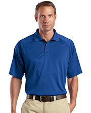 CornerStone TLCS410 Men Tall Select SnagProof Tactical Polo