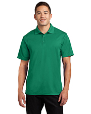 Sport-Tek TST650 Men Tall Micropique Sport-Wick Polo at GotApparel