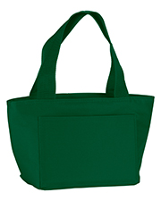 UltraClub Ladies Recycled Cooler Tote