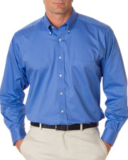 Van Heusen V0521  Dress Twill at GotApparel