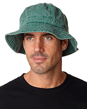 Adams VA101   Adult Bucket Hat at GotApparel