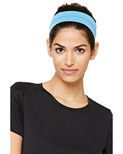 All Sport W7000 Women's for Team 365 Headband