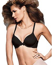Maidenform 07112 Women One Fab Fit Extra Coverage Lace TBack Bra at GotApparel