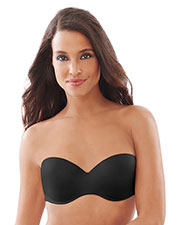 Lilyette 0929 Women by Bali Strapless Bra With Convertible Straps at GotApparel