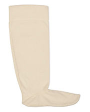 Charles River Apparel 1006  New Englander Boot Socks at GotApparel