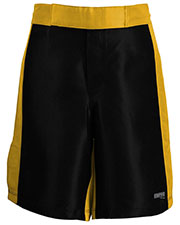 Soffe 1010M Men Mma Short Poly at GotApparel