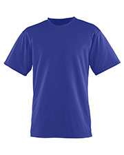 Augusta 1010 Men Elite Short Sleeve Jersey at GotApparel