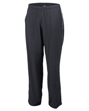 Soffe 1025Y  Yth Warm Up Pant at GotApparel