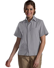 Edwards 1031 Unisex Batiste Camp or Service Shirt at GotApparel