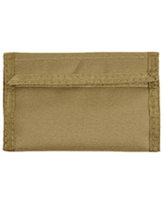 Rothco 10629  Commando Wallet at GotApparel
