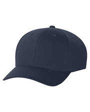 Flexfit 110C  110 Tech Pro-Formance Cap at GotApparel