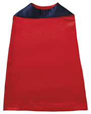 Rabbit Skins 1111 Toddler Cape at GotApparel