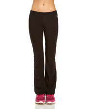 Soffe 1153G  Boot Pant at GotApparel