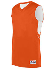 Augusta 1166 Men Alley-Oop Reversible Jersey at GotApparel