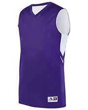 Augusta 1166  Alley-Oop Reversible Jersey at GotApparel