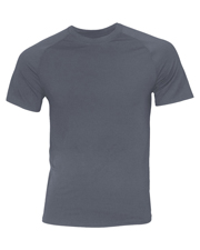 Soffe 1185M  Mens Ss Base Layer Tee at GotApparel