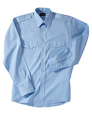 Edwards 1262 Men's Navigator Long-Sleeve Shirt at GotApparel