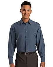 Edwards 1292 Men  Batiste Fly Shirt at GotApparel