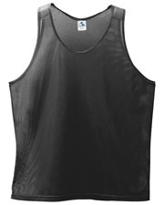 Augusta 134 Boys Mini Mesh Running Singlet at GotApparel