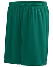 Augusta 1425 Men Octane Short at GotApparel