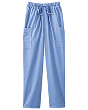 White Swan 14343 + S Fly Pant at GotApparel