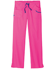 Fundamentals 14546 Women F3 Metro 5 Pocket Pant at GotApparel