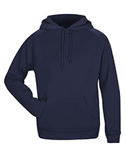 Badger 1460  Ladies' Performance Fleece Hood at GotApparel