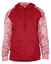 Badger 1462  Sport Blend Hood at GotApparel