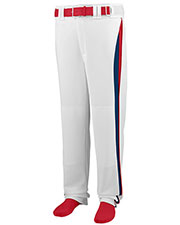 Augusta 1476 Boys Line Drive Baseball/Softball Pant at GotApparel