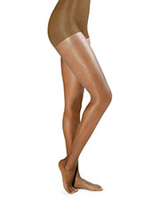 Leggs 14930 Women Control Top Support Panty Hose 3 Pair Pack at GotApparel