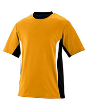 Augusta 1511 Boys Surge Jersey at GotApparel