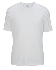 Edwards 1514  Men's Crew Neck Short Sleeve T at GotApparel