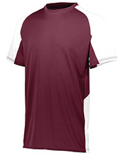 Augusta 1517  Cutter Jersey at GotApparel
