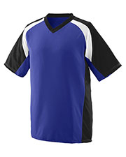 Augusta 1535 Men Nitro Jersey at GotApparel