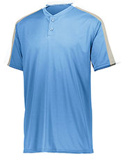Augusta 1557  Power Plus Jersey 2.0 at GotApparel