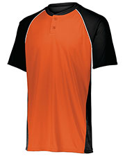 Augusta 1560 Men Limit Jersey at GotApparel