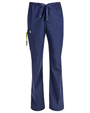 Code Happy 16001AT Men Drawstring Cargo Pant Tall at GotApparel