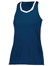 Augusta 1678 Women Crosse Jersey at GotApparel