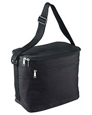 Liberty Bags 1695 Unisex Joseph Twelve-Pack Cooler at GotApparel