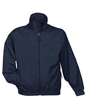 Tri-Mountain 1700 Men Atlas Unlined Nylon Jacket at GotApparel