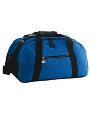 Augusta 1703 Women Large Ripstop Duffel Bag at GotApparel